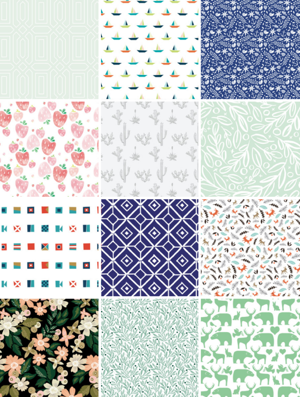 minted-fabric-favorites