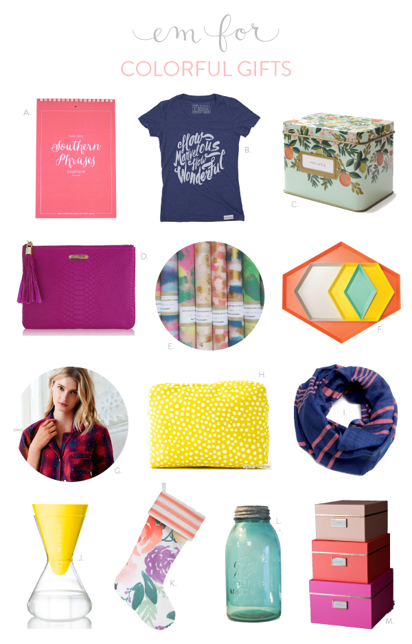 colorful-gift-guide-2014