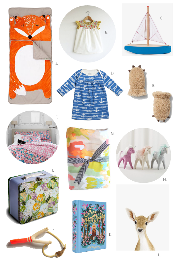 kid-gift-guide-2014