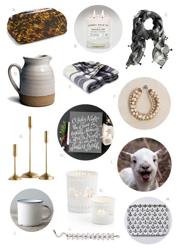 neutral-gift-guide-2014