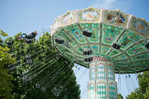 Happy-New-Years-HiP-Paris-Blog-Boulogne-Palmyre-Roigt-Jardin-dAcclimatation