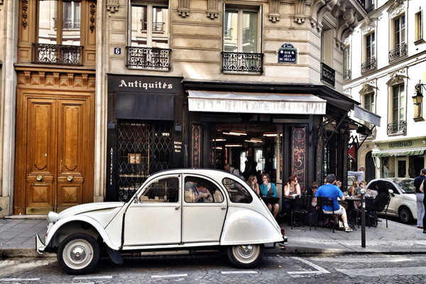 Hipster-vs.-Classic-HiP-Paris-Blog-Photo-by-Ana-Luiza-Oliveira