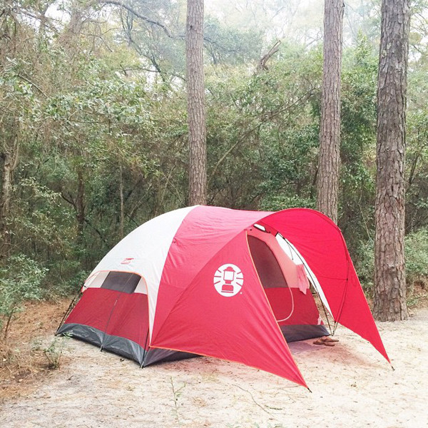ray-camping-tent