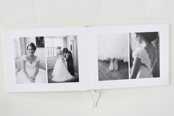 inexpensive-wedding-album