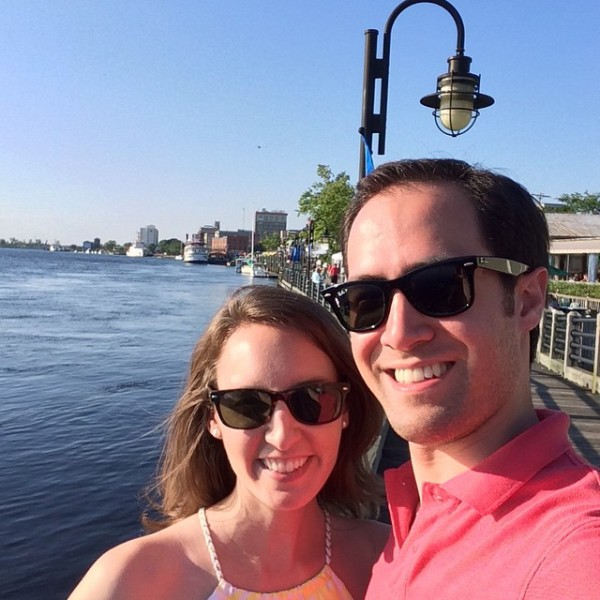 wilmington-riverfront