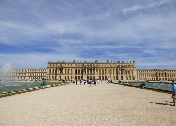 back-of-versailles