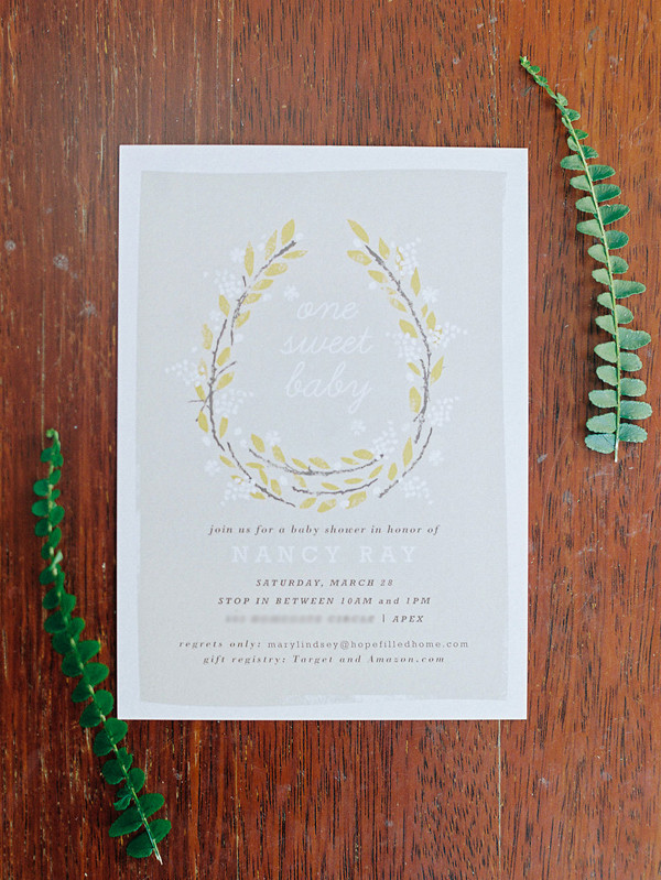 minted-baby-shower-invitation