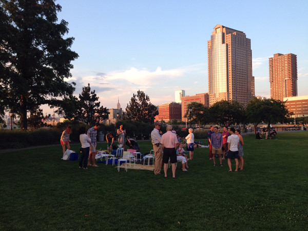 new-york-park-picnic