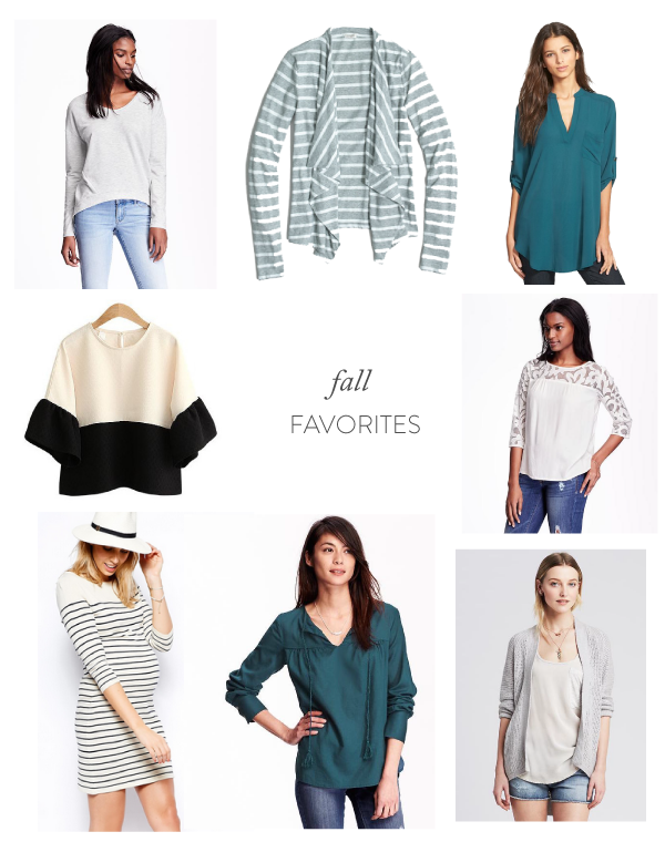 fall-clothing-options