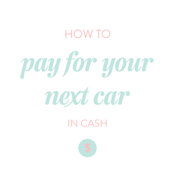 paying-for-cars-in-cash