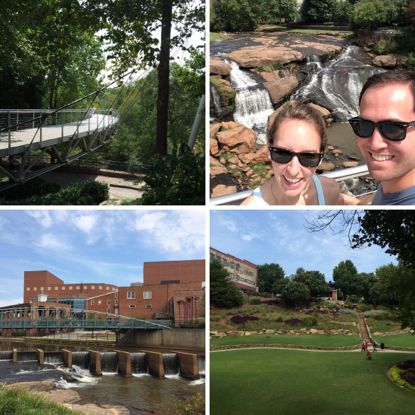 greenville-downtown-park