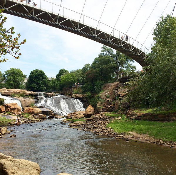 greenville-suspension-bridge