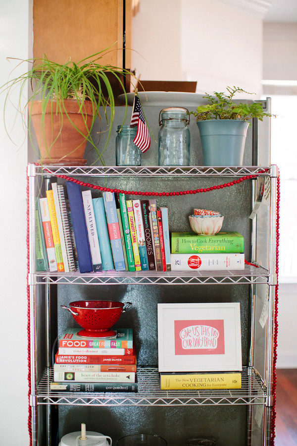 metal-shelving