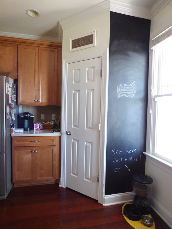 kitchen-chalkboard-600x800