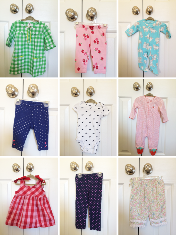 kids-consignment-sale-clothing