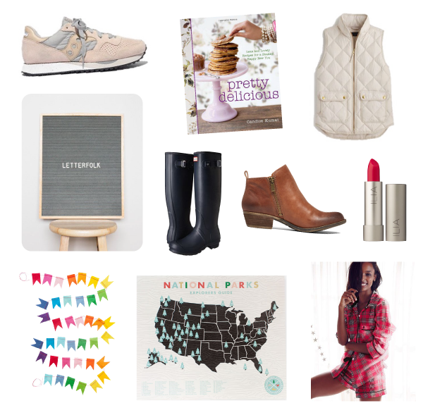 Gifts-for-Em-2015