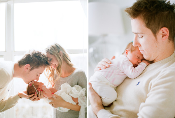 cassidy-brooke-baby-photos