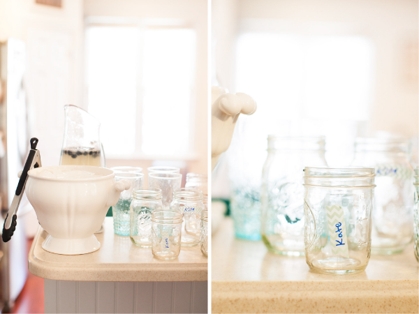 mason-jar-glasses