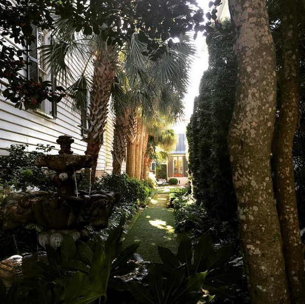 charleston-hidden-garden
