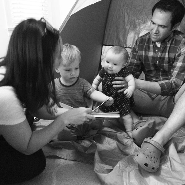 kids-in-the-tent