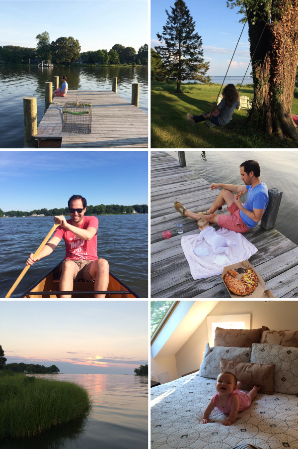 maryland-airbnb