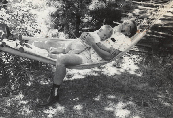 dad-in-hammock