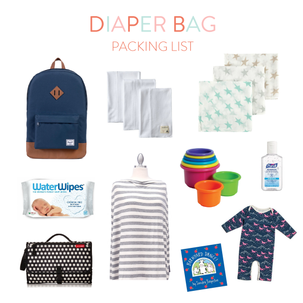 diaper-bag-packing-list