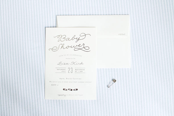 silver-baby-shower-invitation