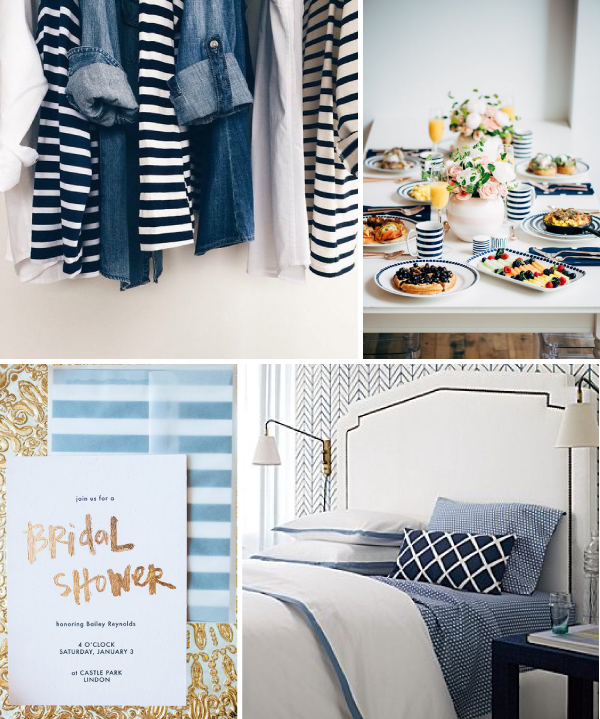 stripes-and-chambray