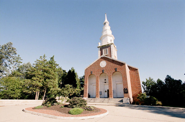 us-coast-guard-memorial-chapel