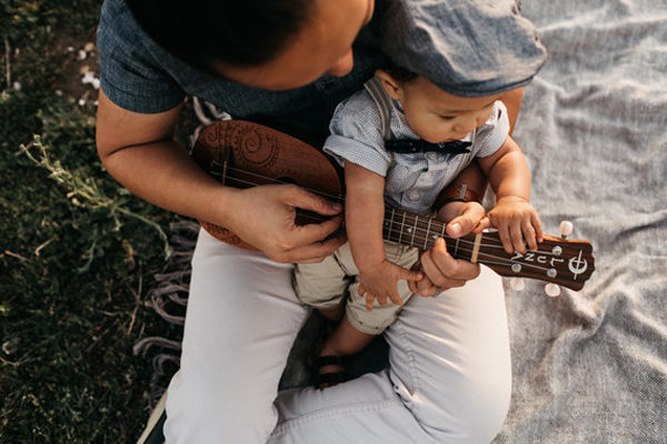 baby-photo-with-guitar