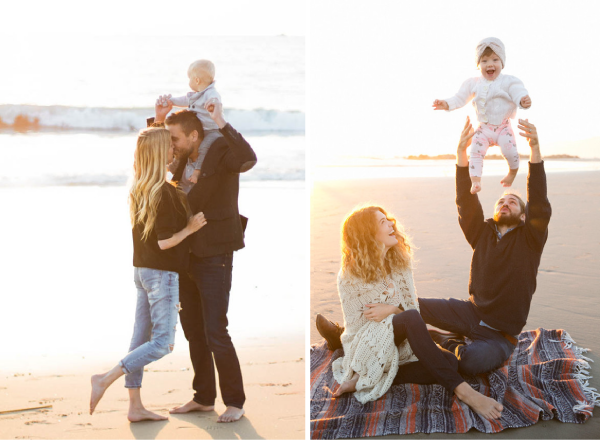 beach-family-photos