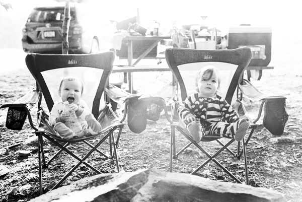 camping-babies-in-chairs