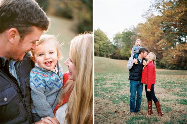 fall-family-photos
