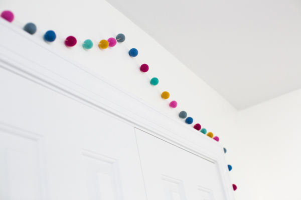 colorful-felt-garland