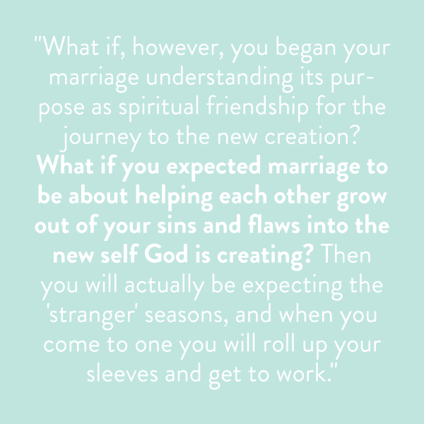 tim-keller-marriage-quote